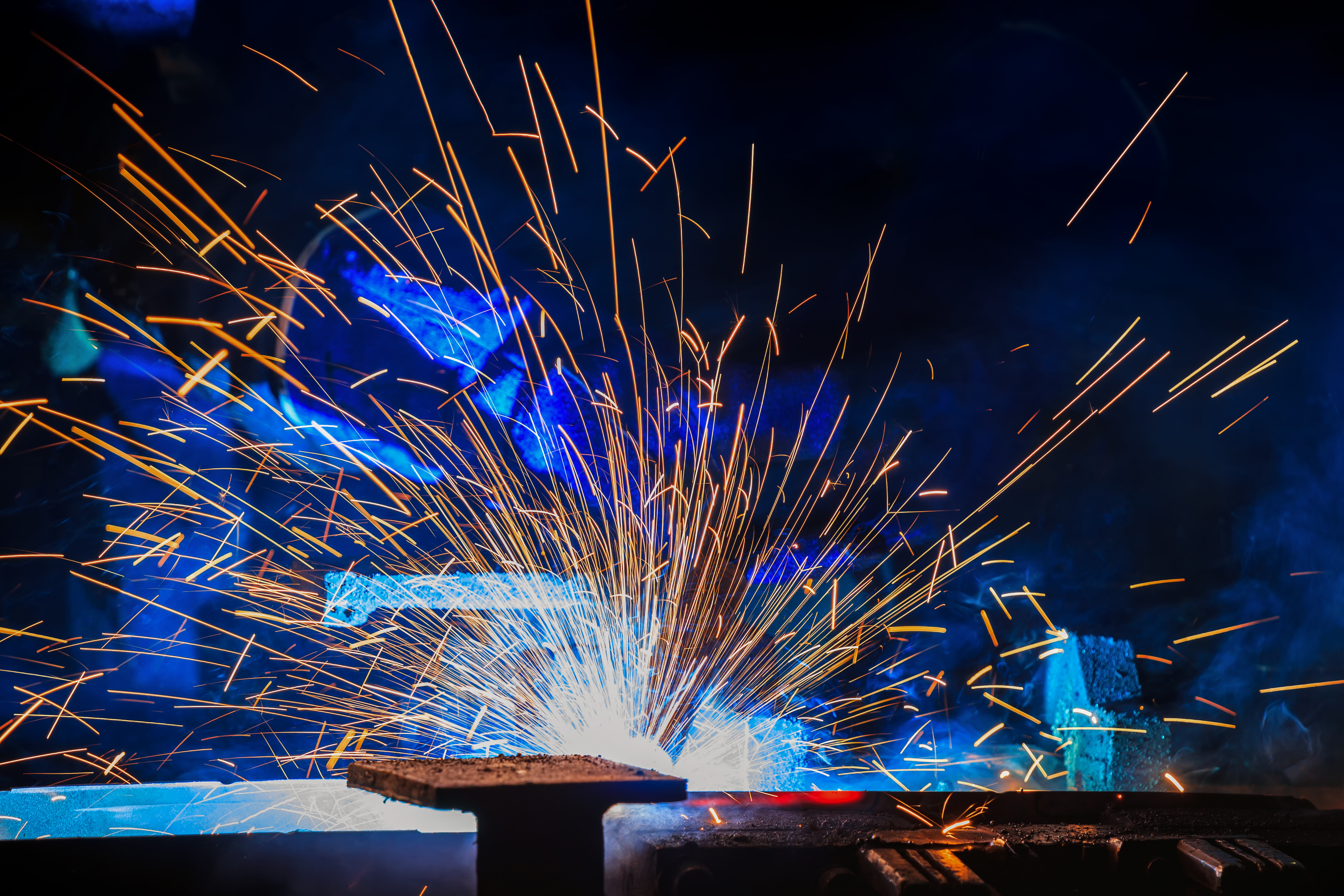 CNC Plasma cutting services in the Midlands   Door Loading
